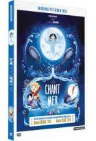 DVD Chant de la Mer (Le)