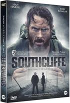 Southcliffe : l'intégrale de la série |