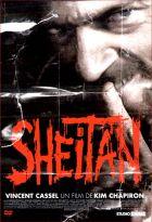 Achat DVD Sheitan