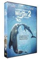 Incroyable Histoire de Winter le dauphin 2 (L')