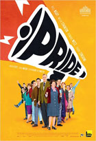 Pride | Warchus, Matthew. Metteur en scène ou réalisateur