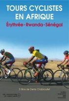 Tours cyclistes en Afrique