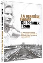 Derni�re Femme du premier train (La)