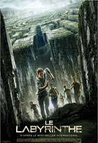 Labyrinthe 1 (Le) = The Maze Runner |