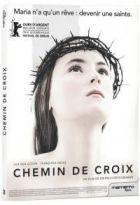 DVD Chemin de croix