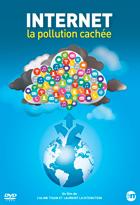Internet : La pollution cach�e