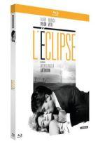 Eclipse (L')