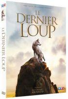 Dernier Loup (Le)