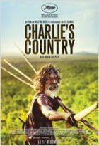 DVD Charlie's Country