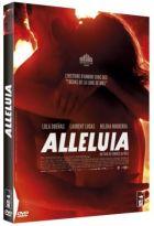 Alleluia | Du Welz, Fabrice. Réalisateur
