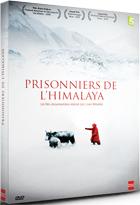 Prisonniers de l'Himalaya (Les) | Meunier, Louis. Réalisateur