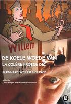 Col�re froide de Bernhard Willem Holtrop