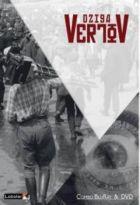 Dziga Vertov : l'homme à la caméra et autres chefs-d'oeuvre |