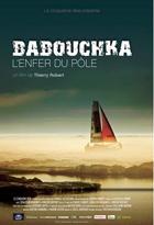 Babouchka : L'Enfer du Pôle   Robert, Thierry. Réalisateur