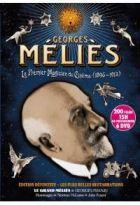 1896-1913 Georges Méliès  - Le Premier Magicien du cinéma |