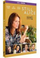 DVD Still Alice
