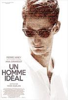 DVD Un Homme id�al