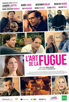 L'art de la fugue |