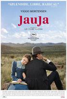DVD Jauja