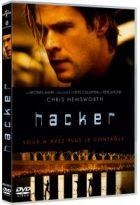 Hacker |