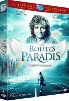 Routes du Paradis (Les)