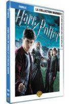 Harry Potter et le Prince de sang m�l�