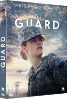 DVD The Guard