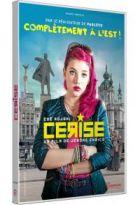 DVD Cerise