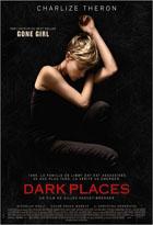 DVD Dark Places