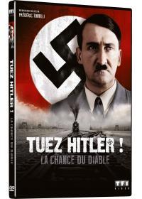 Tuez Hitler !