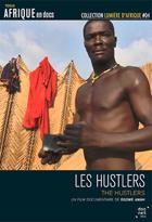 Hustlers (Les)