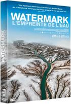 Watermark, l'empreinte de l'eau