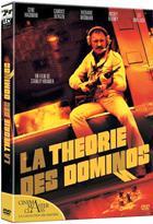 Th�orie des dominos (La)