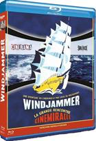 Windjammer : La grande rencontre