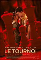 DVD Tournoi (Le)