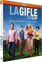 La Gifle (The Slap)
