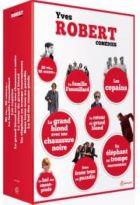 Yves Robert Com�dies