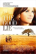 DVD The Good Lie