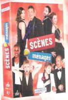 Frederic bouraly achat et vente dvd blu ray frederic bouraly - Scene de menage saison 14 ...