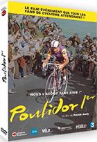 Poulidor Ier |