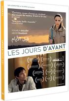 DVD Jours d'avant (Les)