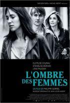 DVD Ombre des femmes (L')