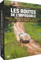 Routes de l'impossible (Les)