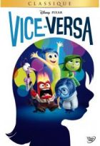 Vice Versa | Docter, Pete. Réalisateur