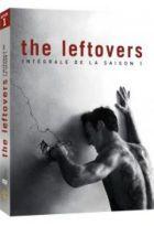 The leftovers. L'intégrale de la saison 1 |