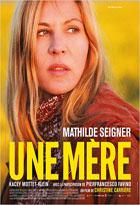 DVD Une M�re