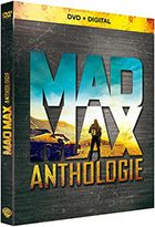 Mad Max - Anthologie