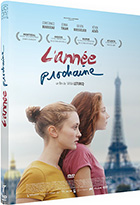 DVD Ann�e prochaine (L')