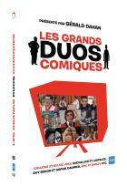 Grands Duos comiques (Les)