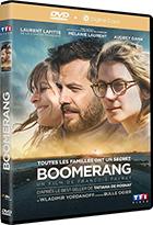 Boomerang |